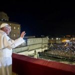 pope franciswebsite