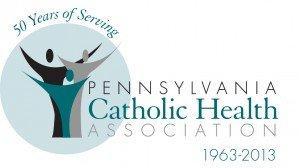 PA Catholic Health logo_v7