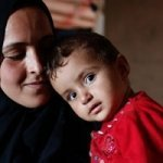 Photo-1_Syriaweb