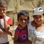 Photo-4_Syriaweb