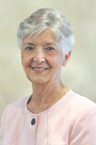 Sister Judith Maroni as our North newsmaker for Feb. 20.