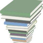 textbook, textbook funding