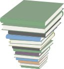 textbook, textbook funding, PA Catholics, Catholic Network Pennsylvania