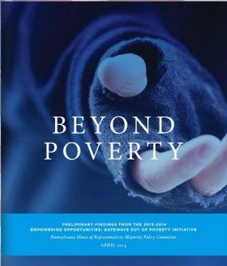 BeyondPoverty