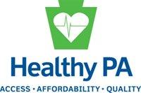 healthyPAlogo