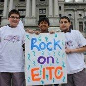 EITC, OSTC