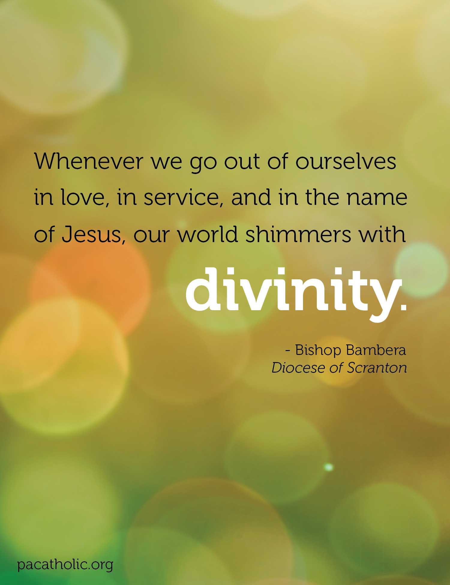 Bishop-Bambera-Quoteweb