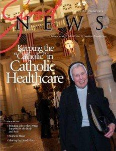Pennsylvania Catholic Health Association