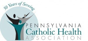 PA Catholic Health logo_v7