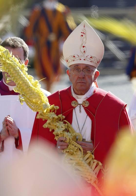 Pennsylvania Catholic Conference » Easter Vigil to Bring ... | 557 x 800 jpeg 46kB