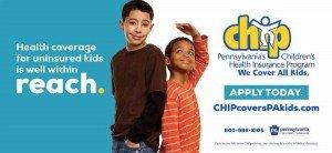 CHIP-within_reach_billboardweb1