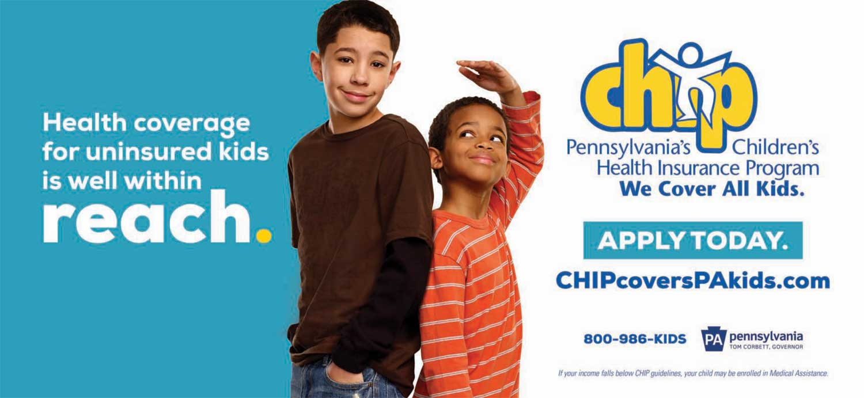 Image result for Children's Health Insurance Program bill images