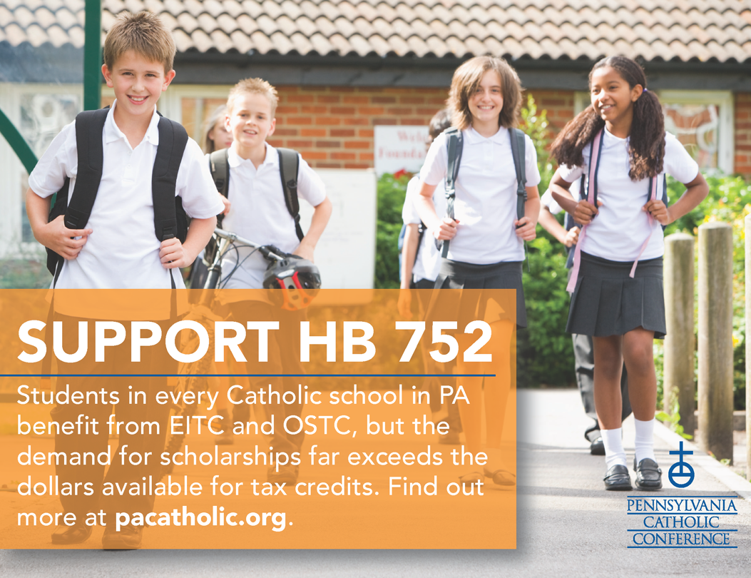 Support-HB752-graphics_Page_4web
