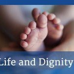 LifeAndDignity