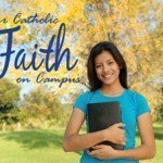 FaithCampus
