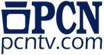 pcn main logo