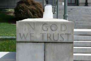 In-God-We-Trust-at-Capitol
