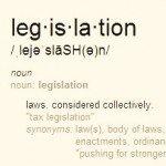 legislation square