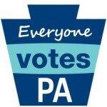 votespa