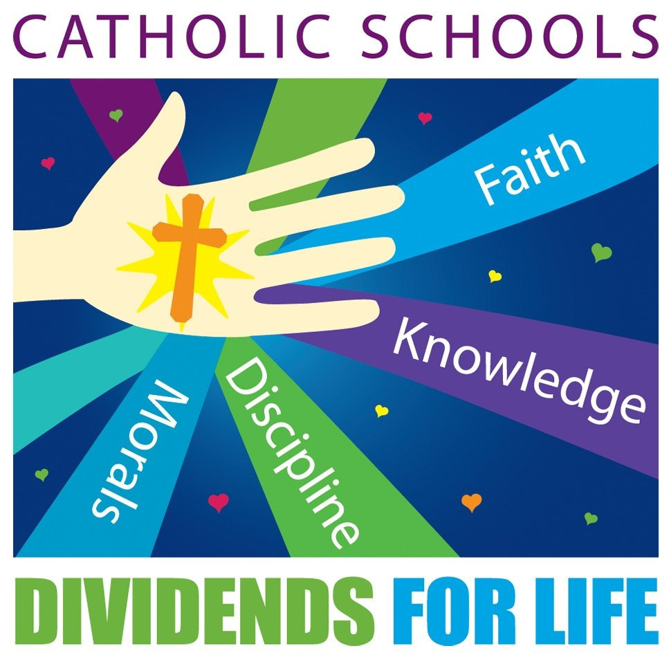 Image result for catholic education week