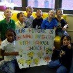 School Choice Pittsburgh