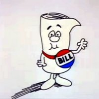 document schoolhouse rock government series