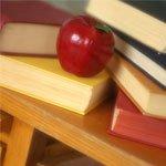 booksapple