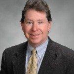 John M. Morganelli