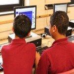 schoolcomputer3